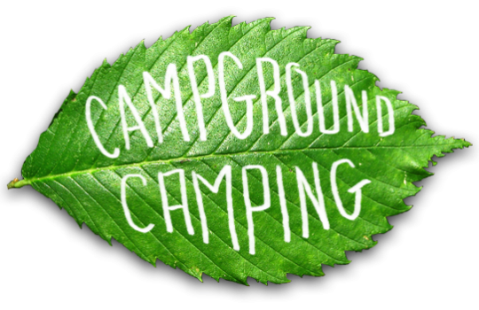 campground camping