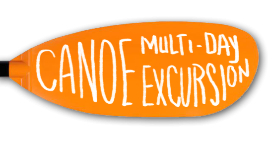 canoe-paddling-expedition